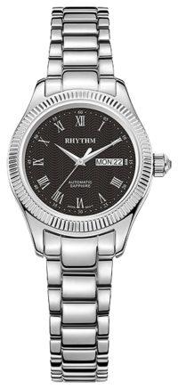 Rhythm A1405S02 Automatic