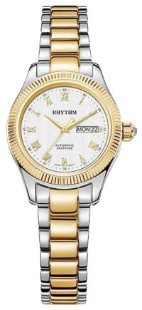 Rhythm A1405S03 Automatic