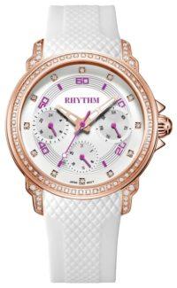 Rhythm F1503R03 Fashion