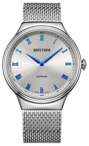 Rhythm FI1601S02 Fashion