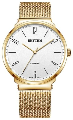 Rhythm FI1605S03 Fashion