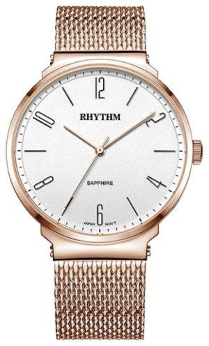 Rhythm FI1605S04 Fashion