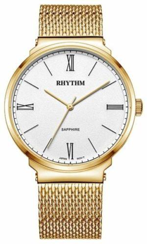 Rhythm FI1606S03 Fashion
