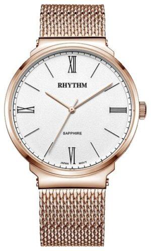 Rhythm FI1606S04 Fashion