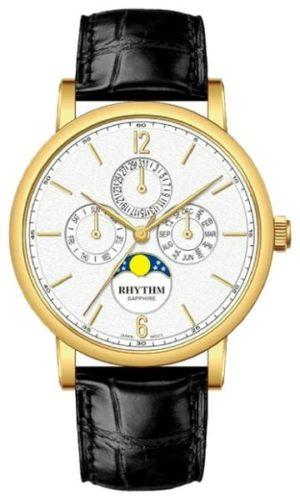 Rhythm FI1608L03 Fashion