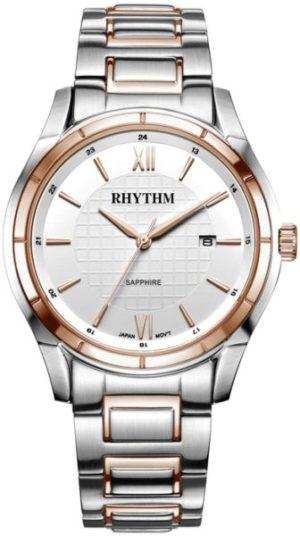 Rhythm P1203S05
