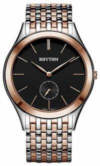 Rhythm P1301S06 Pair