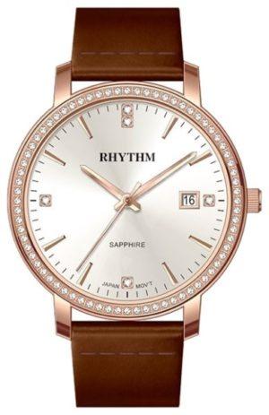Rhythm PE1606L06 Pair