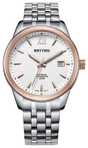 Rhythm VA1503S03 Automatic