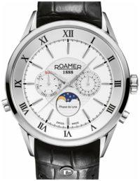 Наручные часы Roamer 508821.41.13.05 фото 1