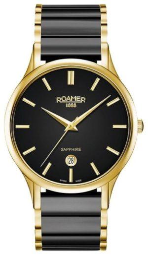 Roamer 657.833.48.55.60 C-Line