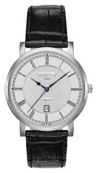 Наручные часы Roamer 709856.41.12.07 фото 1