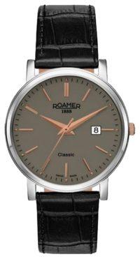 Наручные часы Roamer 709856.41.65.07 фото 1