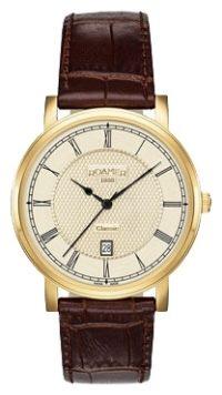 Наручные часы Roamer 709856.48.32.07 фото 1