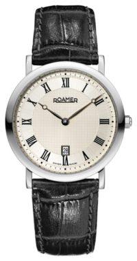 Наручные часы Roamer 934856.41.11.09 фото 1