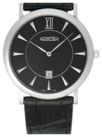 Наручные часы Roamer 934856.41.55.09 фото 1