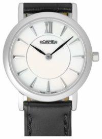Наручные часы Roamer 934857.41.85.09 фото 1
