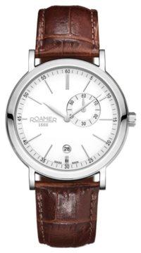 Наручные часы Roamer 934950.41.15.05 фото 1