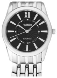 Наручные часы Roamer 935835.41.53.90 фото 1