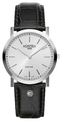 Наручные часы Roamer 937830.41.10.09 фото 1