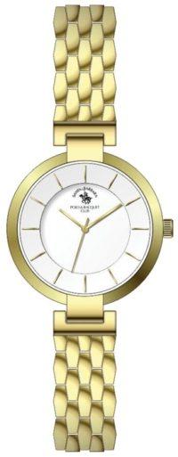 Santa Barbara Polo & Racquet Club SB.5.1181.4