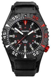 Tawatec TWT.47.B3.11B