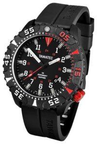 Tawatec TWT.47.B6.11G