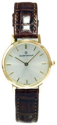 Claude Bernard 20059-37JAID
