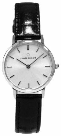 Claude Bernard 20059-3AIN