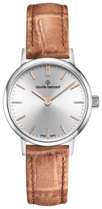 Claude Bernard 20215-3AIR Classic Slim Line