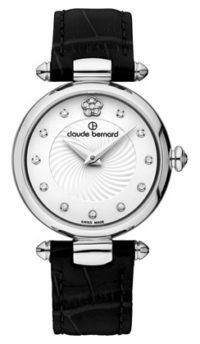 Claude Bernard 20501-3APN2
