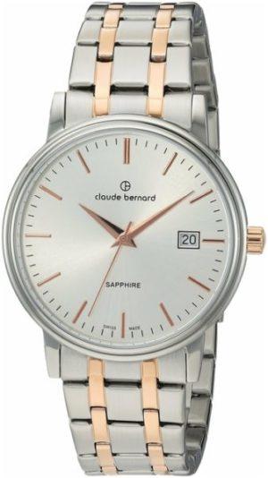 Claude Bernard 53007-357RMAIR