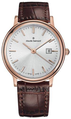 Claude Bernard 54005-37RAIR Classic