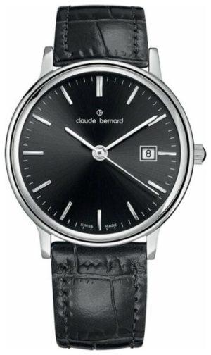 Claude Bernard 54005-3NIN Classic