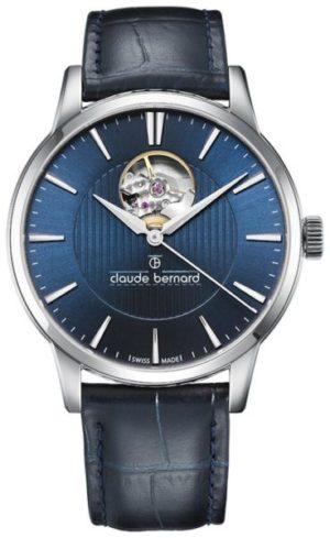 Claude Bernard 85017-3BUIN Classic Automatic