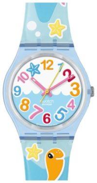 Swatch GS135