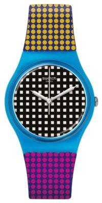 Swatch GS146