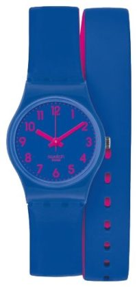 Swatch LS115