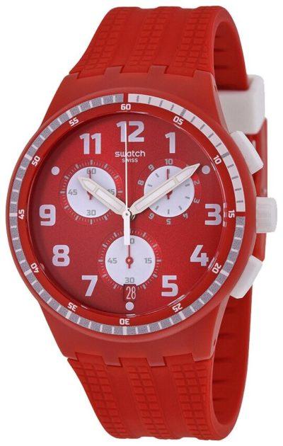Наручные-часы-swatch-SUSR403-01-1