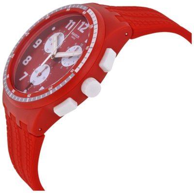 Наручные-часы-swatch-SUSR403-01-2