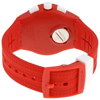 Наручные-часы-swatch-SUSR403-01-4