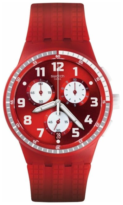 Наручные-часы-swatch-SUSR403-01-5