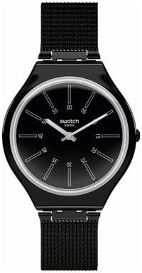Наручные часы swatch SVOB100M фото 1