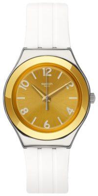 Swatch YGS130C