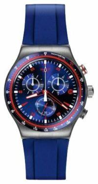 Наручные часы swatch YVS417 фото 1