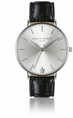 Amelia Parker AA1-S078S