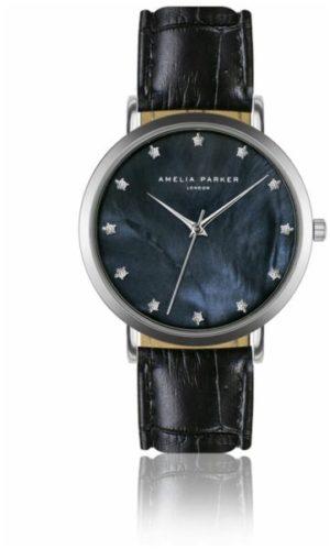 Amelia Parker AA9-S078S