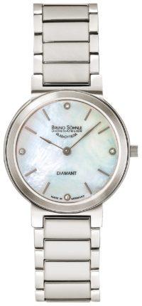 Bruno Sohnle 17-13108-992