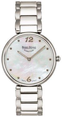 Bruno Sohnle 17-13185-950MB