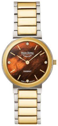 Bruno Sohnle 17-23108-492